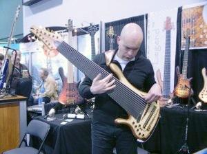12-string-bass